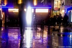 London_JAN_2019-128