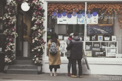 London_JAN_2019-15