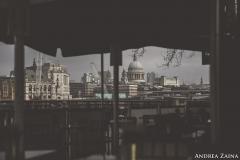 London_JAN_2019-16