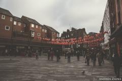 London_JAN_2019-19