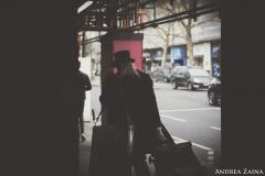 London_JAN_2019-2