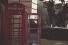London_JAN_2019-230