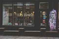 London_JAN_2019-27-2