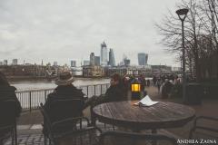 London_JAN_2019-27-3