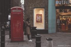 London_JAN_2019-35-2
