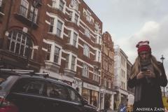 London_JAN_2019-37