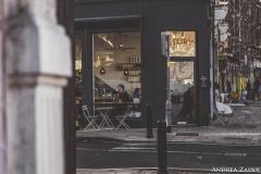 London_JAN_2019-4