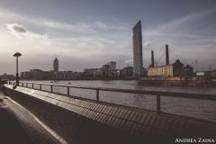 London_JAN_2019-42