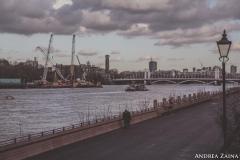 London_JAN_2019-51