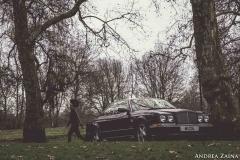 London_JAN_2019-57