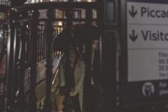 London_JAN_2019-69