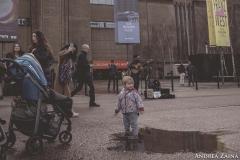 London_JAN_2019-78