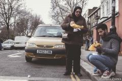 London_JAN_2019-79