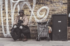 London_JAN_2019-82