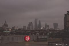 London_JAN_2019-9-2
